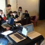 workshop-PD2
