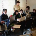 workshopPD2