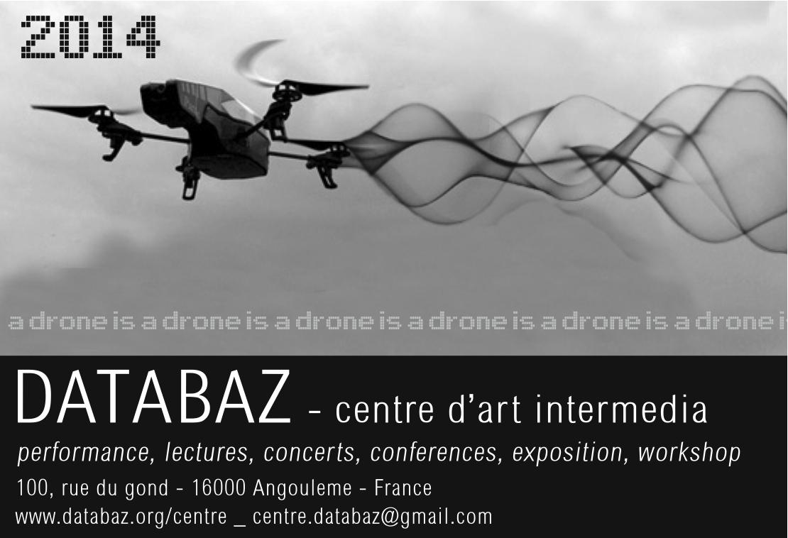 drone2014