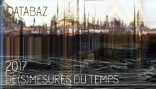databaz-voeux2017