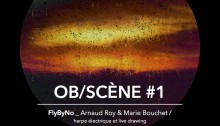 fly-obscène#1