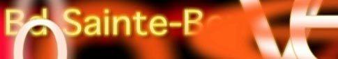 band-stebeuve1.jpg