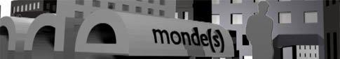 band-monde1.jpg